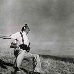 Fotos Famosas: La muerte de un miliciano