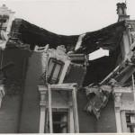 Archivo Rojo, fotos de la Guerra Civil