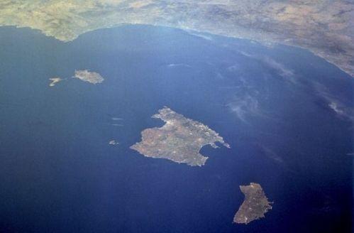 Fotos de las islas baleares paraiso mediterraneo - Islas de baleares ...
