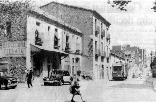 http://sobrefotos.com/wp-content/uploads/2008/08/1950-hostal-raval-barcelona.jpg