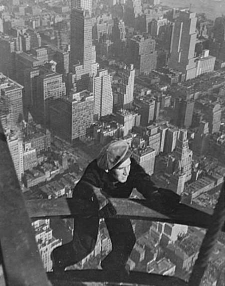 Fotos Históricas  del mundo entero