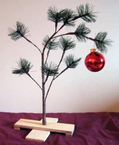 foto de Arbol de Navidad