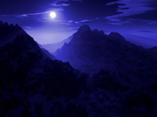 http://sobrefotos.com/wp-content/uploads/2008/11/noche-de-luna.jpg