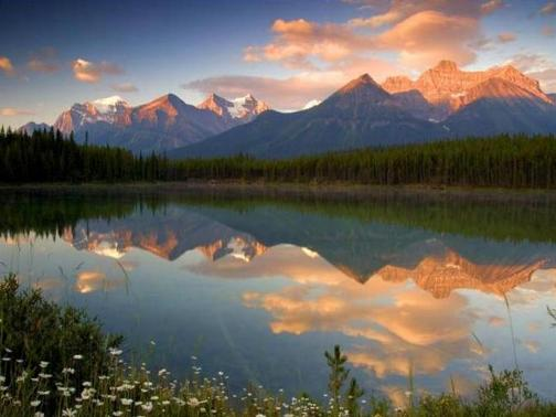 Foto de Canada