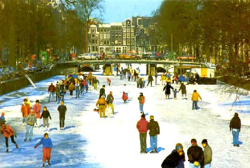patinar-en-los-canales-de-amsterdam