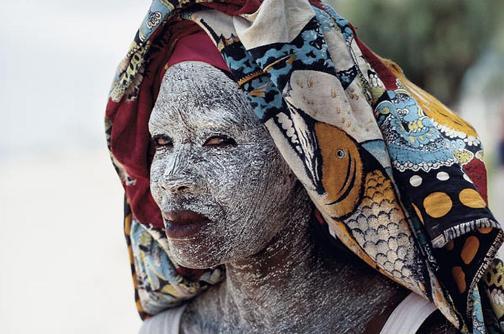 Foto de Mozambique