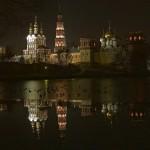 Fotos de Rusia, imperial y bella