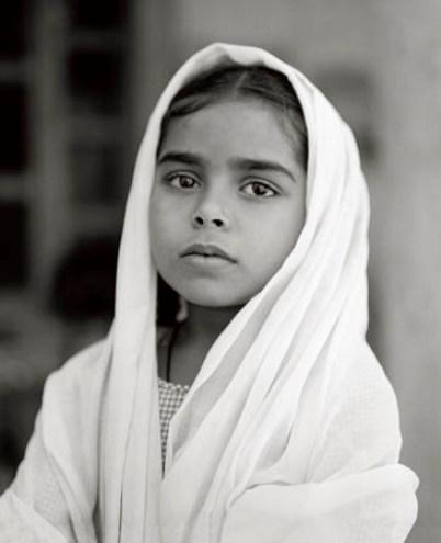 fazal-sheikh