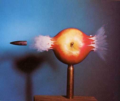 Alta manzana tenia la morocha - 3 part 3