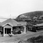Fotos antiguas de San Francisco