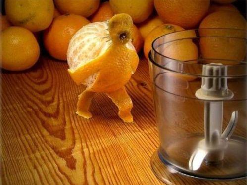 Fructiferos Zumo-de-naranja