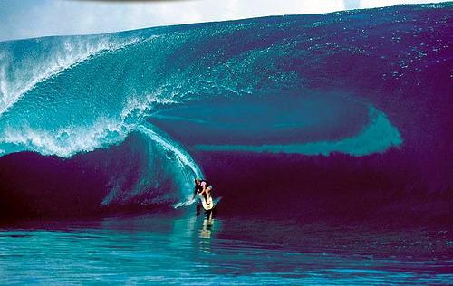 fotos-de-olas-y-surf-i