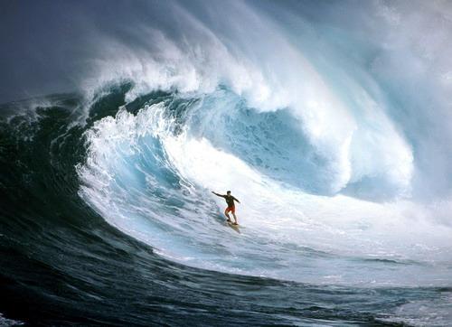 fotos-de-olas-y-surf