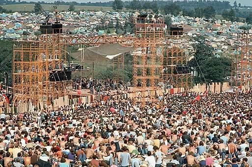 Woodstock 1969 3
