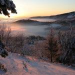 Fotos de paisajes: Naturaleza eterna en Finlandia