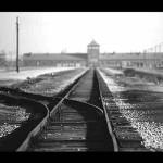 Fotos de Auschwitz, un triste recuerdo