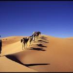 Personas de Africa, fotos etnicas
