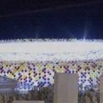 Nuevo Camp Nou: nuevo proyecto para el Barcelona