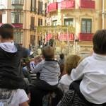 Fotos de la Semana Santa de Malaga