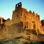 Descubriendo Oman en imágenes