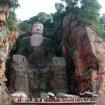 China en imagenes: Maravillas del arte religioso