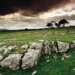 Gales, fotos de paisajes espectaculares