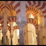 Paisajes del Mundo: fotos de la Mezquita de Cordoba