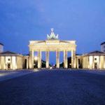 Paisajes del mundo: Alemania