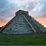 Chichén Itzá, maravilla del mundo
