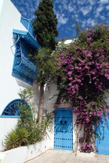 Colores de Sidi