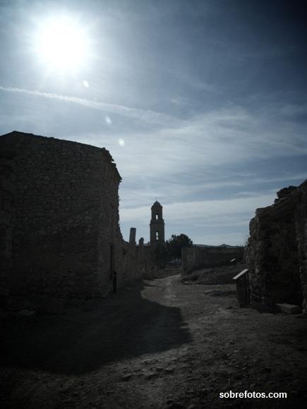 Corbera de Ebro
