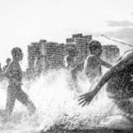Concurso de fotografía de viajes del National Geographic