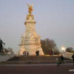 Fotos de un pequeño paseo por Londres