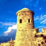 Grecia y sus paisajes eternos