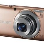 Canon Powershot A, avanzando en la fotografía