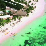 Paisajes del Mundo: la Riviera Maya