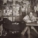 Fotos Historicas: La conquista del Polo Sur