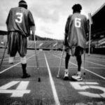 FotoPres 2007: el realismo de la fotografía periodística