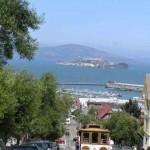 Fotografías de San Francisco