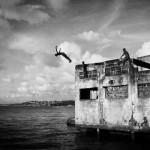 V Certamen Internacional de Fotografía ASISA