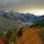 Paisajes del mundo: El Valle de Arán