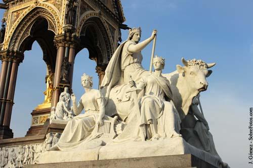 albert-memorial-europa