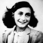 Ana Frank, diario inacabado