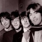 The Beatles, los mas grandes de la Historia