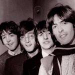 The Beatles, los mas grandes de la Historia