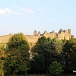 Fotos de Carcassonne