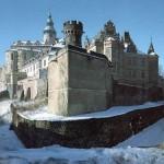 Palacios y Castillos, más allá de diferencias