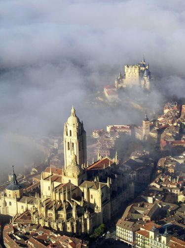 catedral-y-alcazar-aerea-segovia