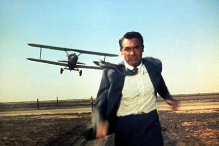 Secuencias de películas famosas del cine clásico