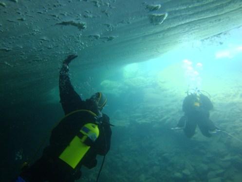 diving-andorra-2
